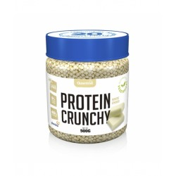 Quamtrax Protein Crunchy 500 g