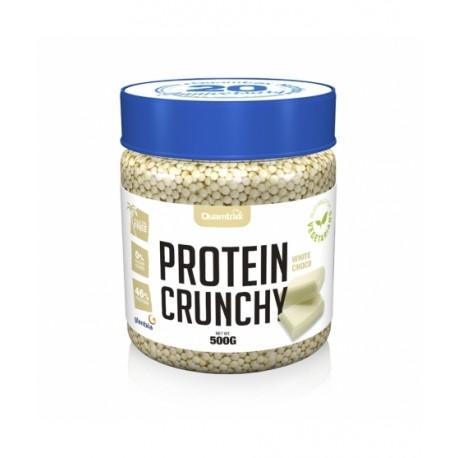 Quamtrax Protein Crunchy 500 g