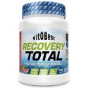 Recovery Total Vitobest 700 g