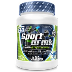 Sport Drink Atp Extreme 750 g