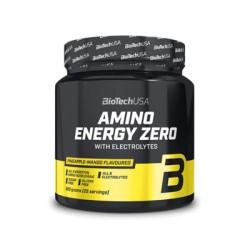 Amino Energy Zero 360 g