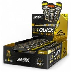 QUICK Energy Gel 45 g