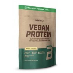 Vegan Protein 2 kg