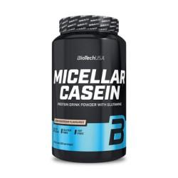 Micellar Casein 908 g Biotech Usa