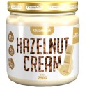 Hazelnut Cream White Choc 250 g