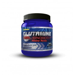 Glutamine Ajinomoto 100% Pure 300 g
