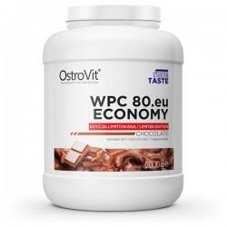WPC80.EU ECONOMY 2 kg