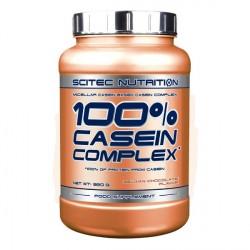 100% Casein Complex 920 g