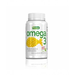 Omega 3  90 Perlas