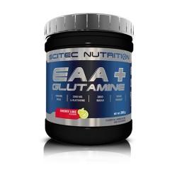 EAA + Glutamine 300 g