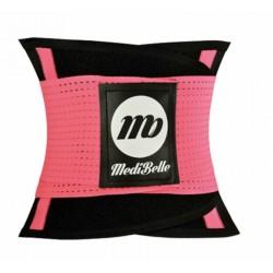 Faja MediBelle Pink