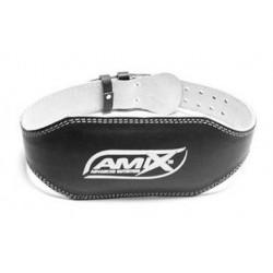 Amix Cinturón Cuero