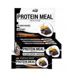 Protein Meal PWD 1 Barrita 35 g