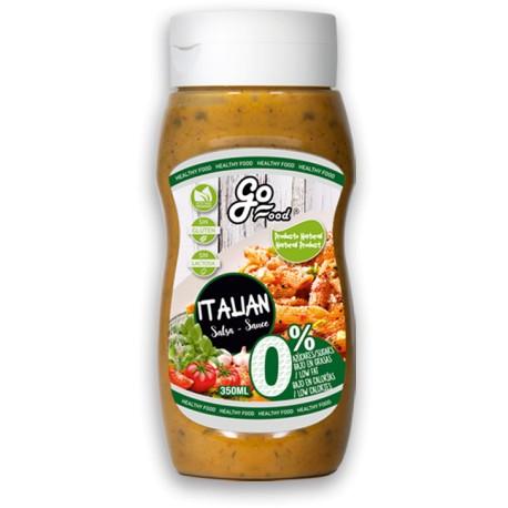 Go Food Italian 350 ml