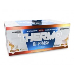 Real Thermo Big Science 60 Cápsulas + 60Comprimidos
