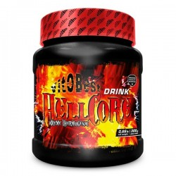 Hellcore Drink 300 g