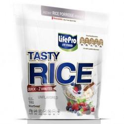 Life Pro Tasty Rice 1 kg