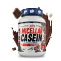 Micellar Casein With Toppings 1 kg