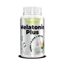 Melatonin Plus 60 Vegui Caps