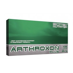 Arthroxon Plus 108 Cápsula