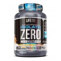 Life Pro Isolate Zero 1 kg