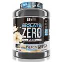 Life Pro Isolate Zero 2 kg