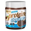 Life Pro Protein Cream Choco Oreo