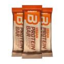 Vegan Protein Bar 50 g Biotech Usa
