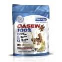Casein 100% 500 g Quamtrax