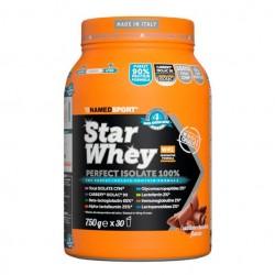 Star Whey Isolate 750 g