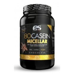 80 Casein Micellar 1 kg