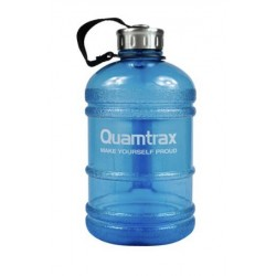 Half Gallon Bottel 1,89 L Quamtrax