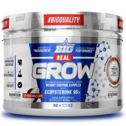Real Grow 120 Cápsulas
