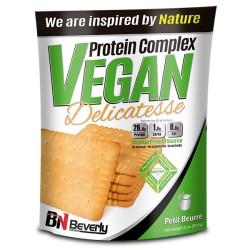 Protein Complex Vegan Delicatesse 908 g