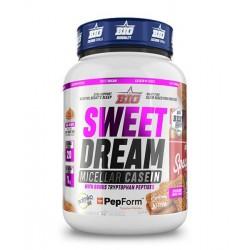Sweet Dream Big 1 kg
