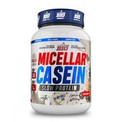Micellar Casein Big 1 kg