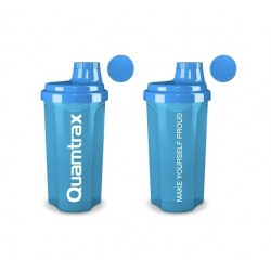 Shaker Quamtrax 500 ml
