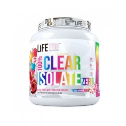 Life Pro Clear Isolate Zero 800 g