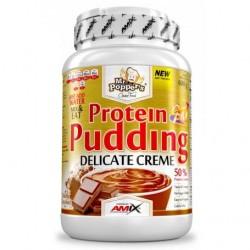 Amix Protein Pudding Cream 600 g
