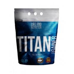 Life Pro Titan Gainer 7 kg