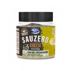Life Pro Fit-Food Sauzero Sazonador 180 g