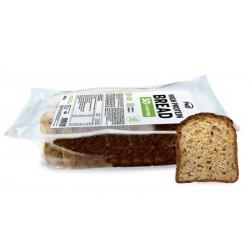 High Protein Bread 360 g Pan Proteico