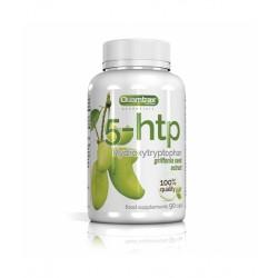 5HTP (5-Hidroxitriptofano) 90 Cápsulas