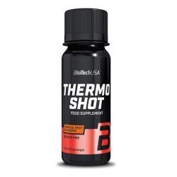 Thermo Shot 20 Shots 60 ml  40 Servicios