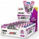 Nitro Performance Gel Amix 40 g