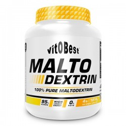 Maltodextrin Vitobest 1814 g