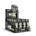 Amix NITRONOX Shot 60 ml