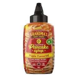 Grandma's Syrup Pancake 290 ml