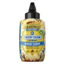 Grandma's Syrup Pastry Cream 290 ml