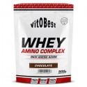 Whey Amino Complex 500 g